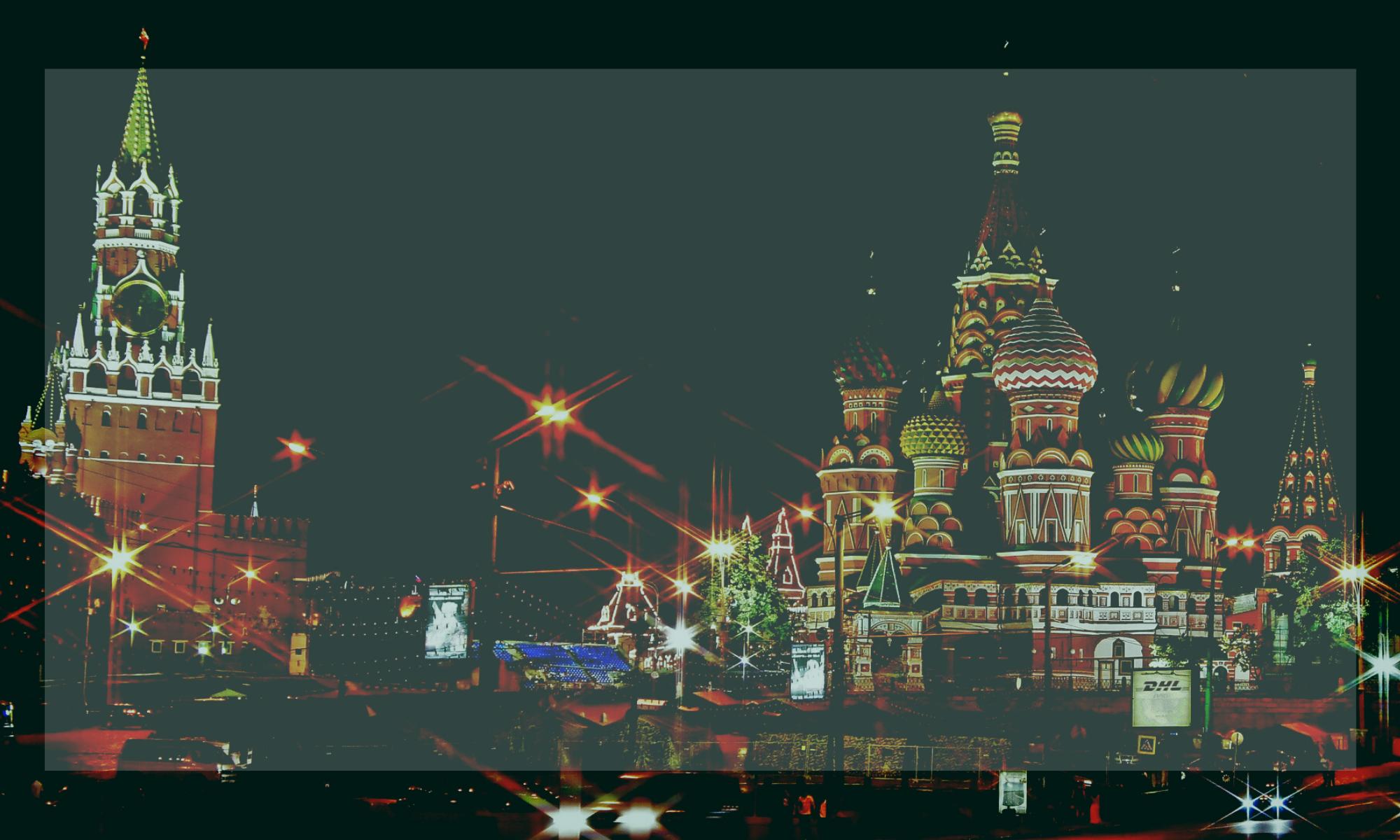 Аварийное вскрытие дверей замков в Москве.